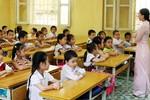 Một số điểm mới về chế độ phụ cấp thâm niên đối với nhà giáo