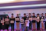 Hour of code, sân chơi lập trình tin học dành cho trẻ em Việt Nam