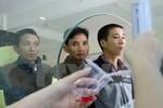 Hà Nội lập nhiều mô hình quản lý, kiểm soát gần 16.000 người nghiện