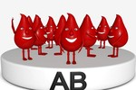 Ăn gì để phù hợp với nhóm máu của mình?