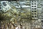 Vua Lê Thánh Tông với sự nghiệp giáo dục và đào tạo nhân tài