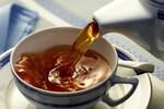 Những loại trà phù hợp với từng nhóm máu