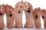 6 sự thật thú vị về ngáp