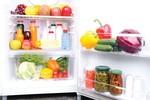 Những thực phẩm ngày Tết không nên để trong tủ lạnh