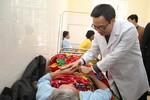 Nâng cao chất lượng y tế cơ sở cả dự phòng và điều trị