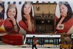 """Bloomberg: Vietjet Air muốn trở thành """"Emirates của châu Á"""""""