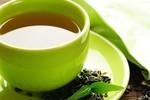 Những người không được uống trà xanh