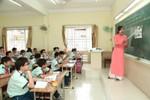 Thầy giáo dạy Văn nêu biện pháp giúp học sinh viết đúng chính tả