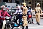 Không để học sinh, sinh viên bị lôi kéo vào hoạt động gây mất an ninh trật tự