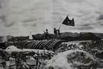 Hồi ức của Đại tướng Lê Trọng Tấn về trận Điện Biên Phủ bắt sống tướng Đờ Cát