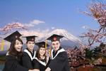 120 chỉ tiêu sơ tuyển du học Nhật Bản năm 2017