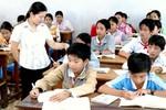 Thầy Đỗ Tấn Ngọc ao ước việc đánh giá, xếp hạng giáo viên cũng nhân văn, sư phạm