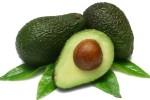 7 loại trái cây không nên ăn vào buổi tối