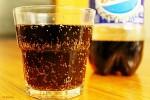 5 loại đồ uống cấm kỵ trước khi tập gym
