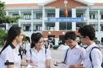 Lịch tuyển sinh vào lớp 10 tại Hà Nội