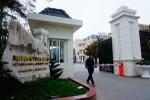 Đại học Quốc gia Hà Nội bắt đầu mở cổng đăng ký xét tuyển năm 2016