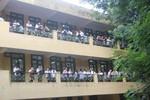 Hà Nội: Nhiều trường hạ điểm chuẩn tuyển sinh lớp 10 THPT