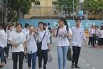 Cả tỉnh Nghệ An chỉ có 75  thí sinh đăng ký thi môn Lịch sử