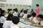 Năng lực Ban giám hiệu quyết định đến chất lượng giáo dục mỗi nhà trường