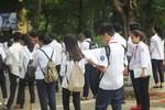 Hà Nội điều chỉnh lịch chuyển trường của học sinh cấp 3