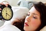 6 thói quen xấu dễ gây bệnh nhiều người mắc phải