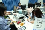Hà Nội tăng học phí đột biến từ mầm non đến Đại học