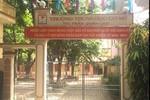 Thêm 641 giáo viên, nhân viên hợp đồng ở Thanh Hóa có nguy cơ ra đường