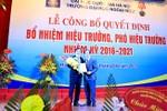 Tiêu chuẩn bổ nhiệm Hiệu trưởng trường Đại học ở Mỹ khác Việt Nam như thế nào?
