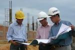 PGS.Nguyễn Lê Ninh bàn về chất lượng đào tạo và đẳng cấp kỹ sư hiện nay