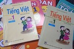 Giáo viên cũng khó mà hiểu được ngôn ngữ trong sách của GS.Hồ Ngọc Đại