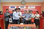 FPT Polytechnic tuyển sinh khóa đào tạo ngành thẩm mỹ Hàn Quốc