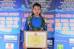 Phó Thủ tướng đề nghị Bộ Giáo dục xem xét nguyện vọng của nữ sinh Hà Giang