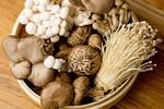 10 nhóm thực phẩm chống cảm cúm hiệu quả