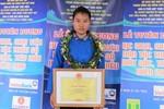 Bộ Giáo dục đồng ý cho bảo lưu kết quả của thí sinh Hà Giang
