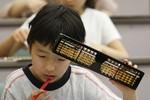 Báo nước ngoài chỉ ra 4 lý do khiến thành tích giáo dục Đông Á vượt trội