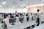 Vì sao Đại học Quốc gia Hà Nội dừng tổ chức kỳ thi đánh giá năng lực?