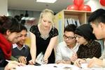 Trường phổ thông quốc tế phải đầu tư ít nhất 50 triệu đồng/học sinh