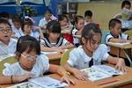 8 phẩm chất chính và 8 năng lực cốt lõi của học sinh phổ thông