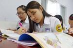 Nhà trường cần chuẩn bị gì cho thí sinh trước kỳ thi quốc gia?