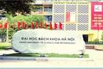 5% sinh viên tốt nghiệp Đại học Bách khoa Hà Nội chưa có việc làm