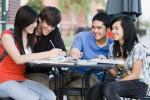 Tuyển 20 học sinh đi đào tạo đại học tại Cuba