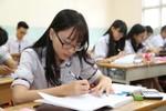 11 yêu cầu đặt ra với chương trình đào tạo trình độ cao đẳng, trung cấp