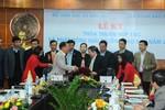 Bộ Giáo dục gia hạn thời gian nhận đề tài khoa học Giải thưởng Bảo Sơn
