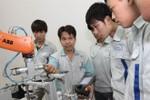 Ý kiến của Hiệp hội về đề án nâng cao chất lượng giáo dục nghề nghiệp