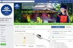 Mạo danh trường Đại học Sư phạm Hà Nội để tuyển sinh