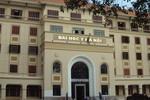 76 thí sinh được tuyển thẳng vào Đại học Y Hà Nội