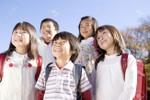 Giáo dục là quốc sách hàng đầu - bài học từ Nhật Bản
