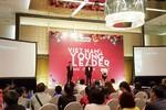 Cảm phục nhiệt huyết của giới trẻ Việt khi làm dự án xã hội