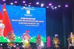 Đại học Công nghiệp Hà Nội tổ chức lễ khai giảng năm học lần thứ 120