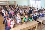 Bộ Giáo dục chính thức rà soát các ngành thuộc nhóm đào tạo giáo viên